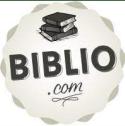 Biblio Logo